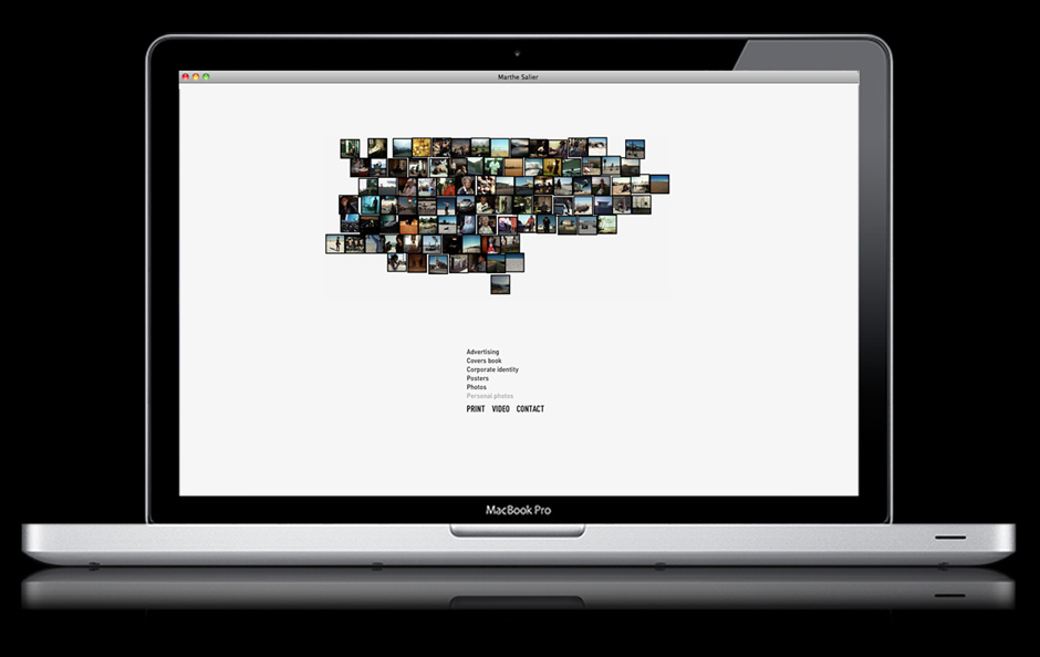 site-marthe01