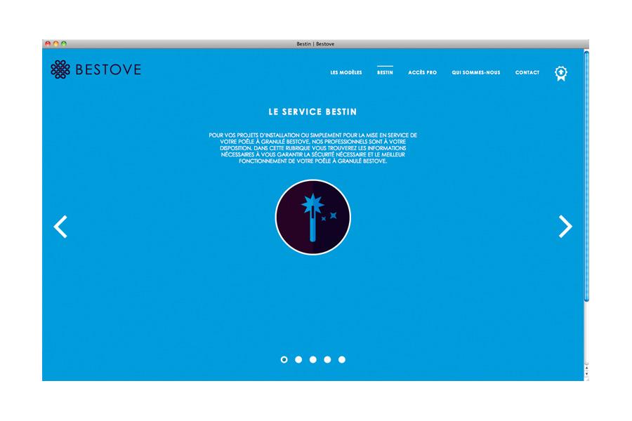 site-bestove2