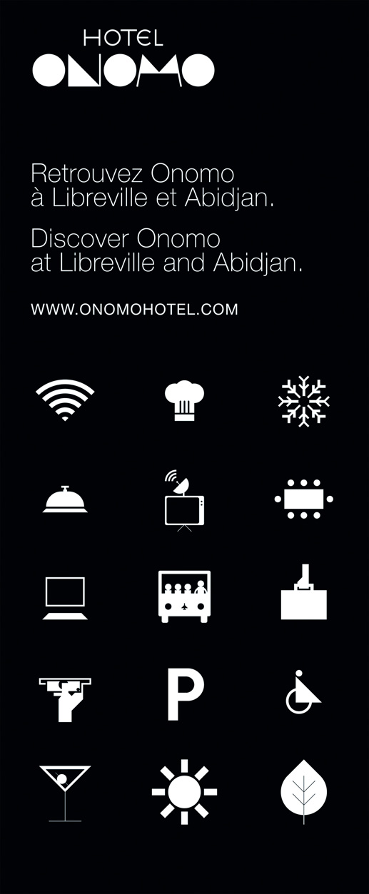 kakemono-hotel-Dakar