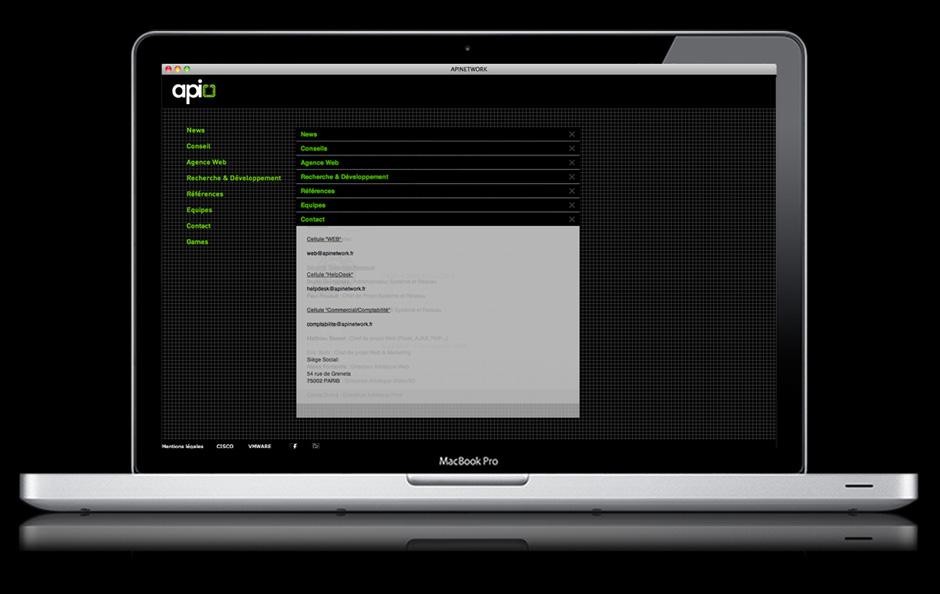 site-api01