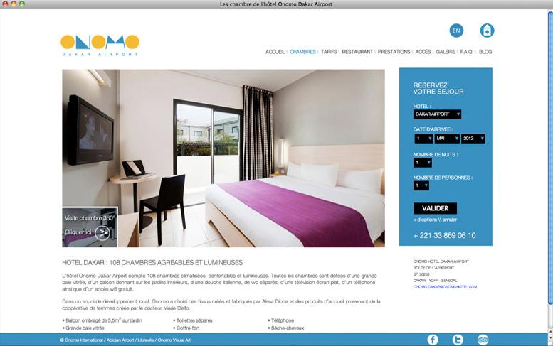 site-onomo2