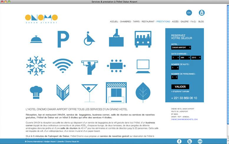 site-onomo4