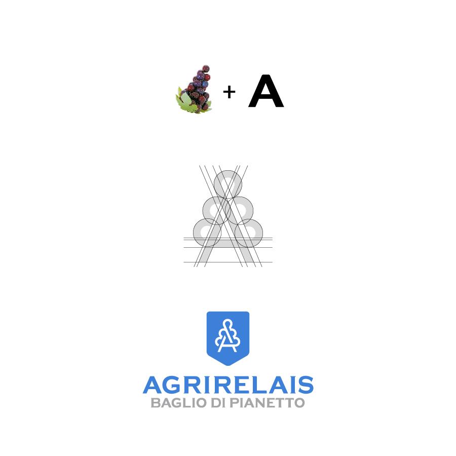 agrirelais-construction