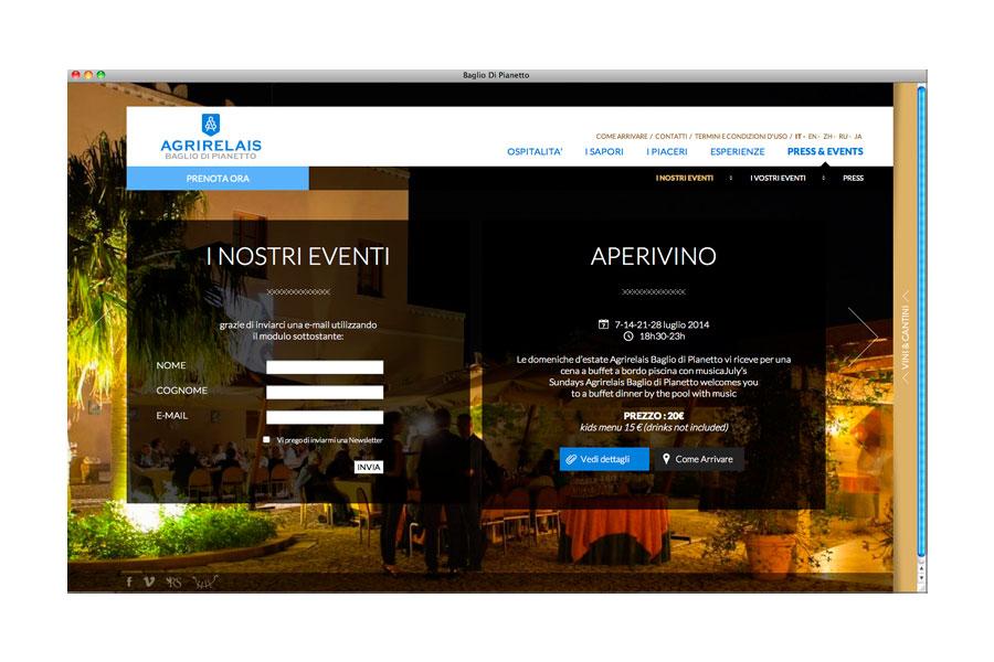 site-agrirelais3
