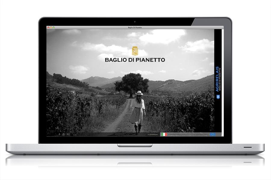 site-baglio1