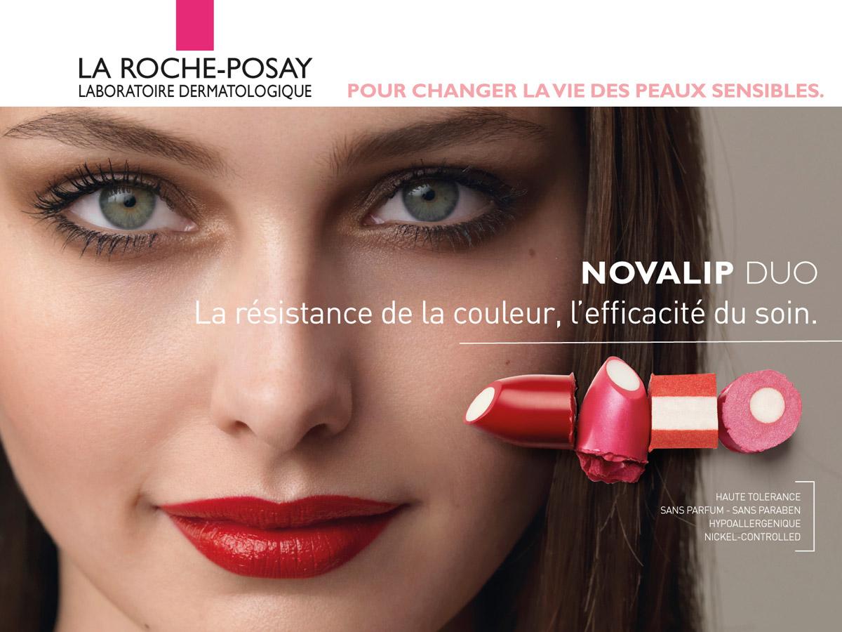 Novalip-Duo_poster
